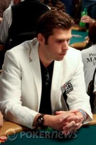 Las Vegas 2009 - 2