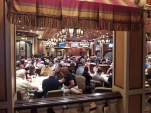 De wereld van Limit Hold'em Poker II