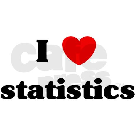 i_love_statistics_infant_bodysuit