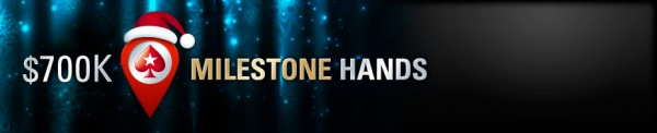 milestone-hands-header